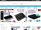android-tv-box.in.ua