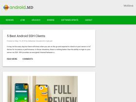 android.md