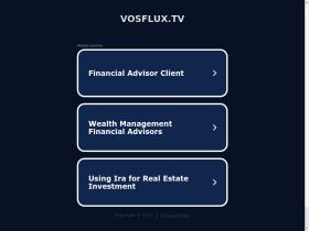 android.vosflux.tv