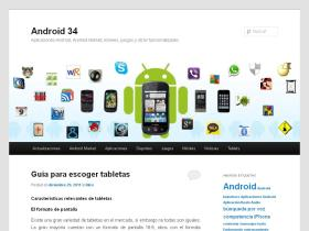 android34.com