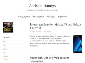 androidhandys.com