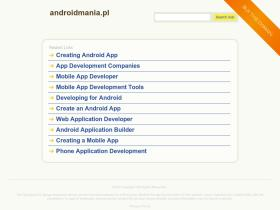 androidmania.pl