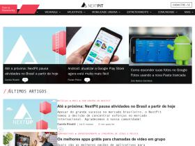 androidpit.com.br