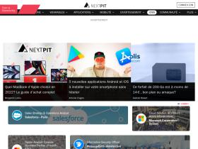 androidpit.fr