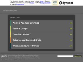androidtec.net