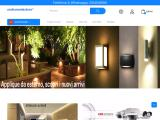 andromedastore.it