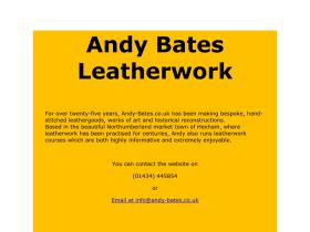 andy-bates.co.uk
