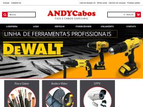 andycabos.com.br