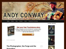 andyconway.net