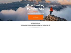 andygoldpaper.pl
