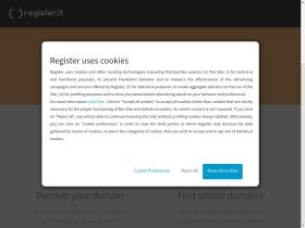 andylampo.it