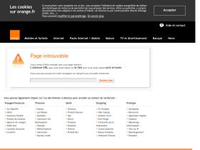 aneth.pagesperso-orange.fr