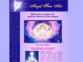 angel-fine-art.com