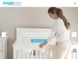angelcare-monitor.co.za