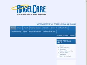 angelcare.org