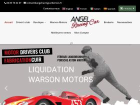 angelracingcarderives.fr
