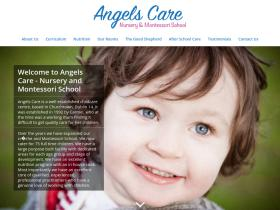 angelscare.ie