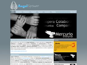 angelsoftware.com.mx