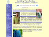 angelyarns.com