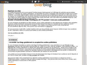 angers-city.over-blog.fr