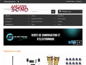 angers-sono.fr