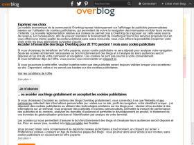 anges-messager.over-blog.com
