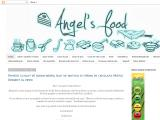 angi-food.blogspot.ro
