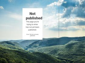 angiebarker.co.uk