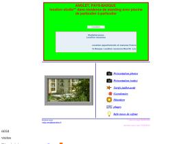 anglet-locations.monsite-orange.fr