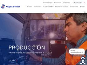 anglo-american-chile.production.investis.com