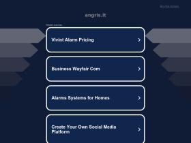 angris.it