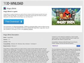 angry-birds.todownload.com