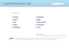 angrybirds-games.org