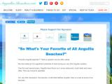 anguilla-beaches.com