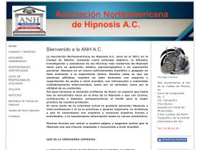anhac.org