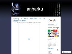 anharku.wordpress.com