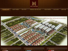 anhung.com.vn