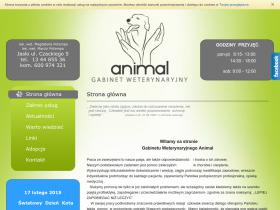 animal-jaslo.pl