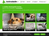 animalerie-boutique.com
