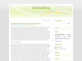 animalform.blog.free.fr