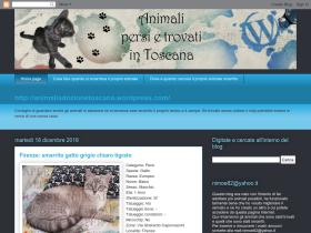 animalitoscana.blogspot.it