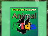 animalkids.org.mx