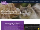 animalnutrition17.com