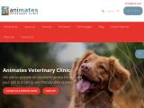 animates.org.uk