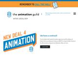 animationguild.org