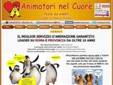 animatorinelcuore.it
