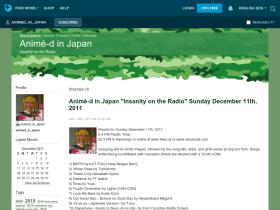animed-in-japan.livejournal.com