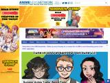 animenewsnetwork.co.uk