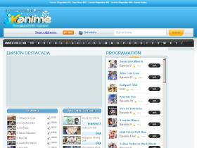 animeonline.com.mx