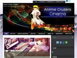 animes-mini-hd.blogspot.com